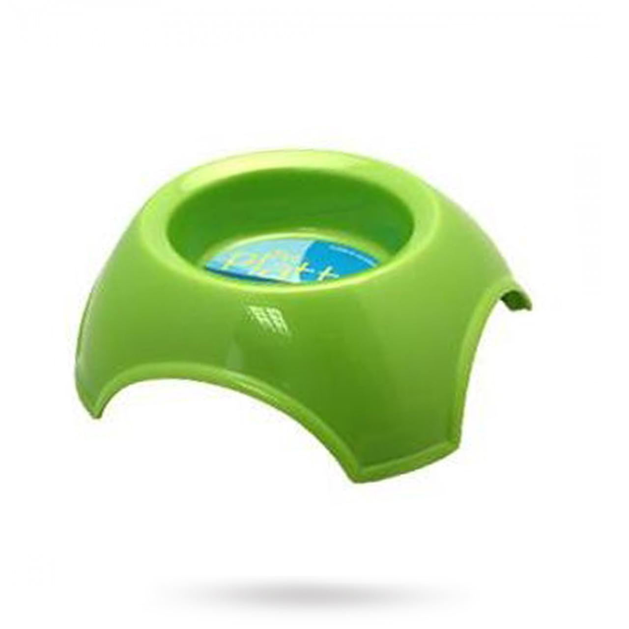 Pet Platter - Grön