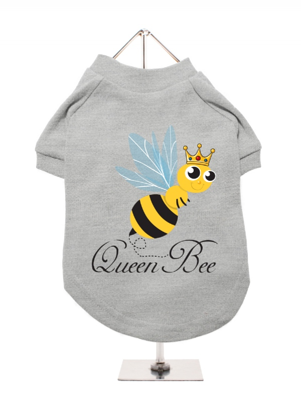 Queen Bee - T-Shirt