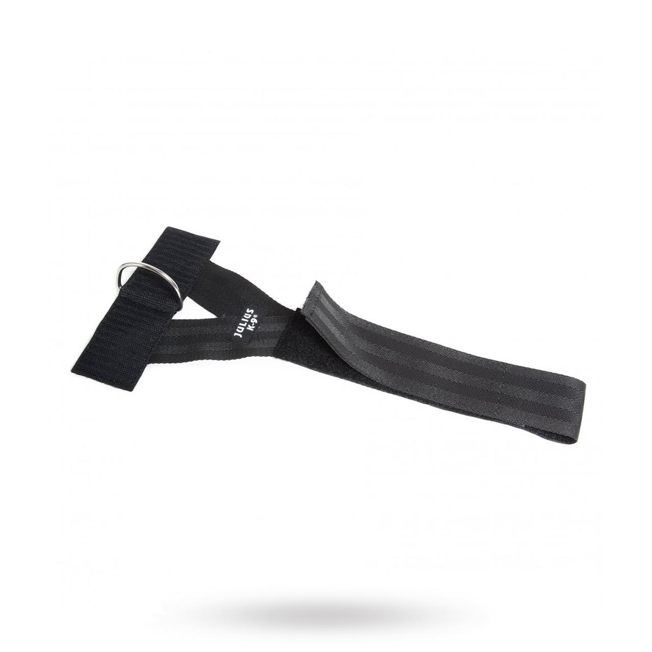 K9 IDC Front Control Y-Belt