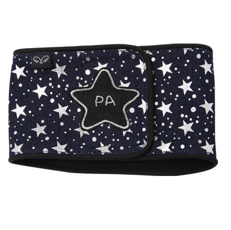 Bling Star - Markeringsskydd - Hund Spa Hygiene