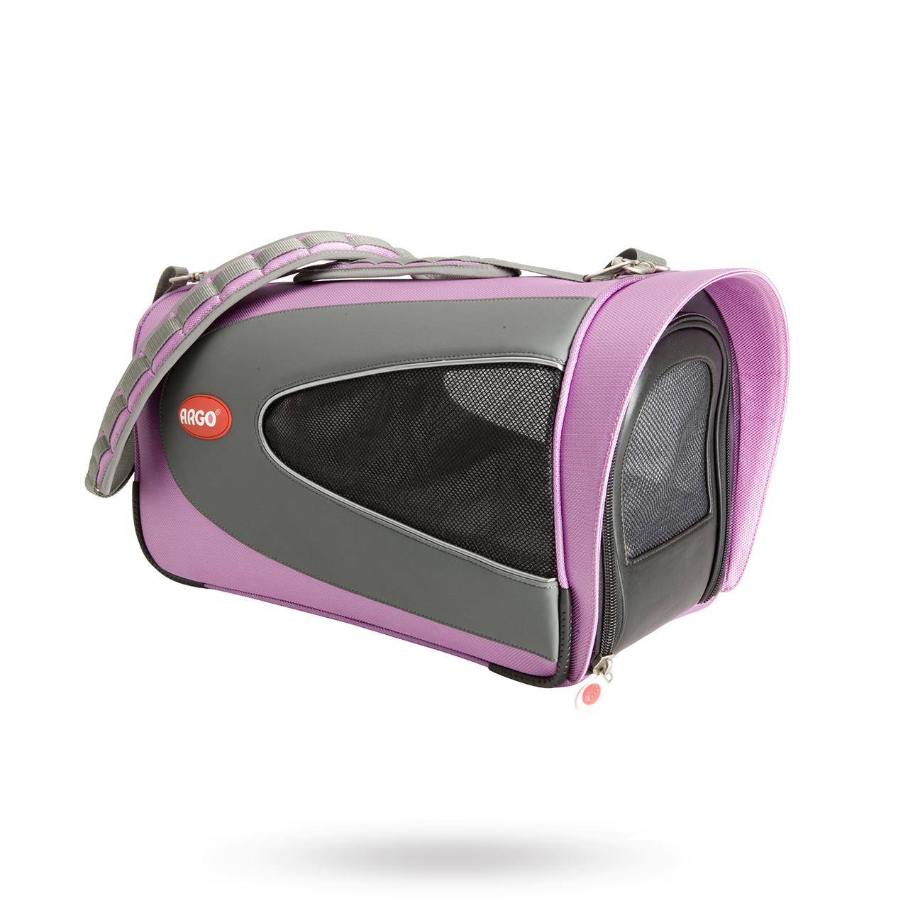 ARGO Petascope Pink - Small