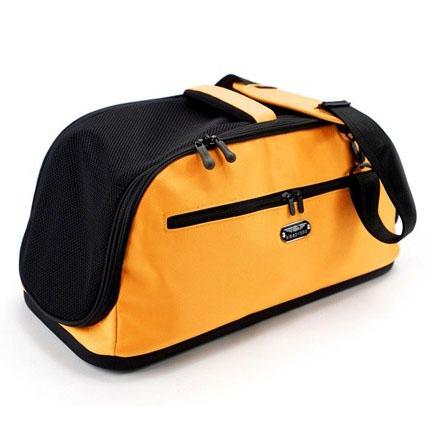 Air - Orange Transportväska