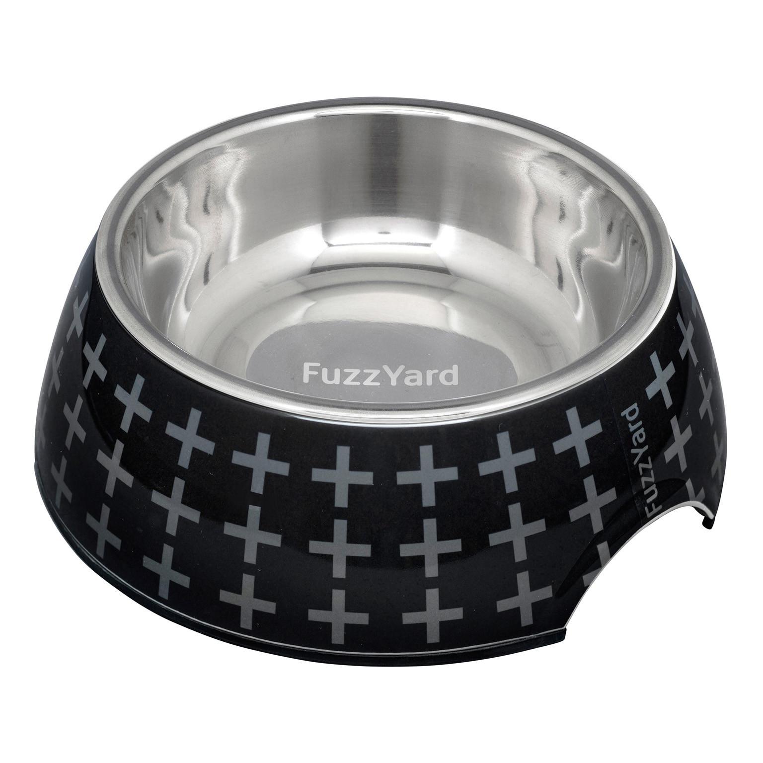 Yeezy - Hundmatskål - Mat / Godis