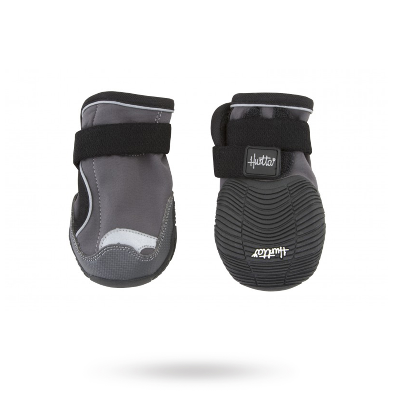 Hurtta Outback Boots 2-pack