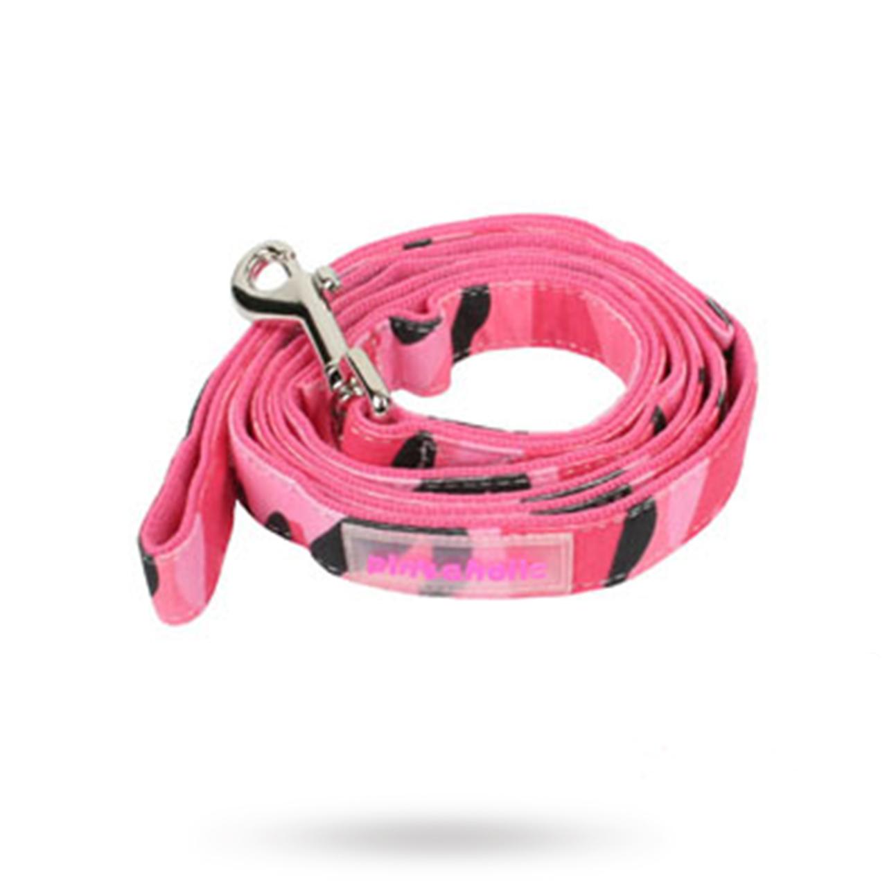 PNY Camo Lead Pink