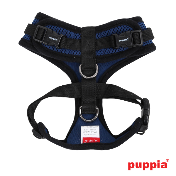 RITEFIT HARNESS - Navy