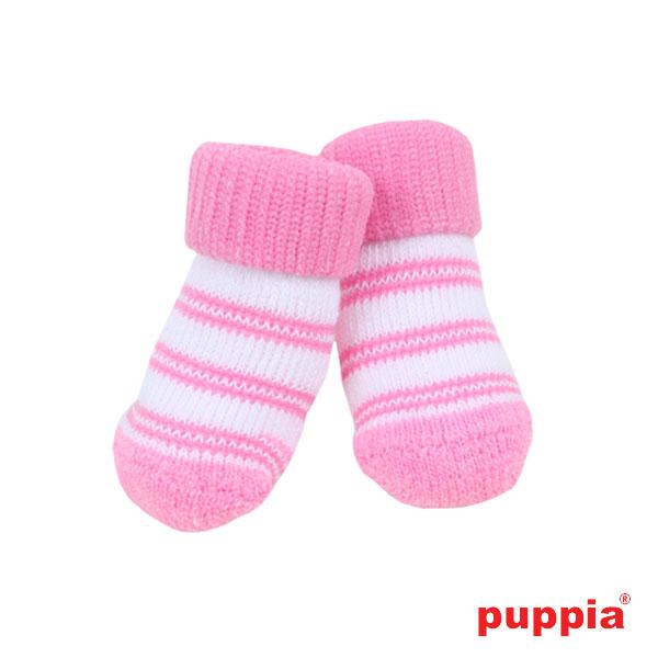 Dolce Pink - Hundkläder