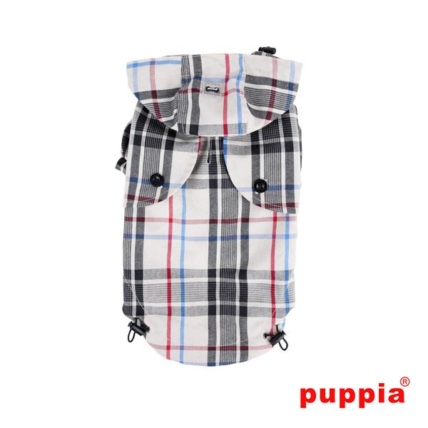 Junior Jumper - Regntäcke - Hundkläder