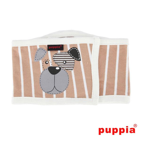 Boomer Beige - Markeringsskydd - Hund Spa Hygiene