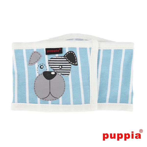 Boomer Blue - Markeringsskydd - Hund Spa Hygiene