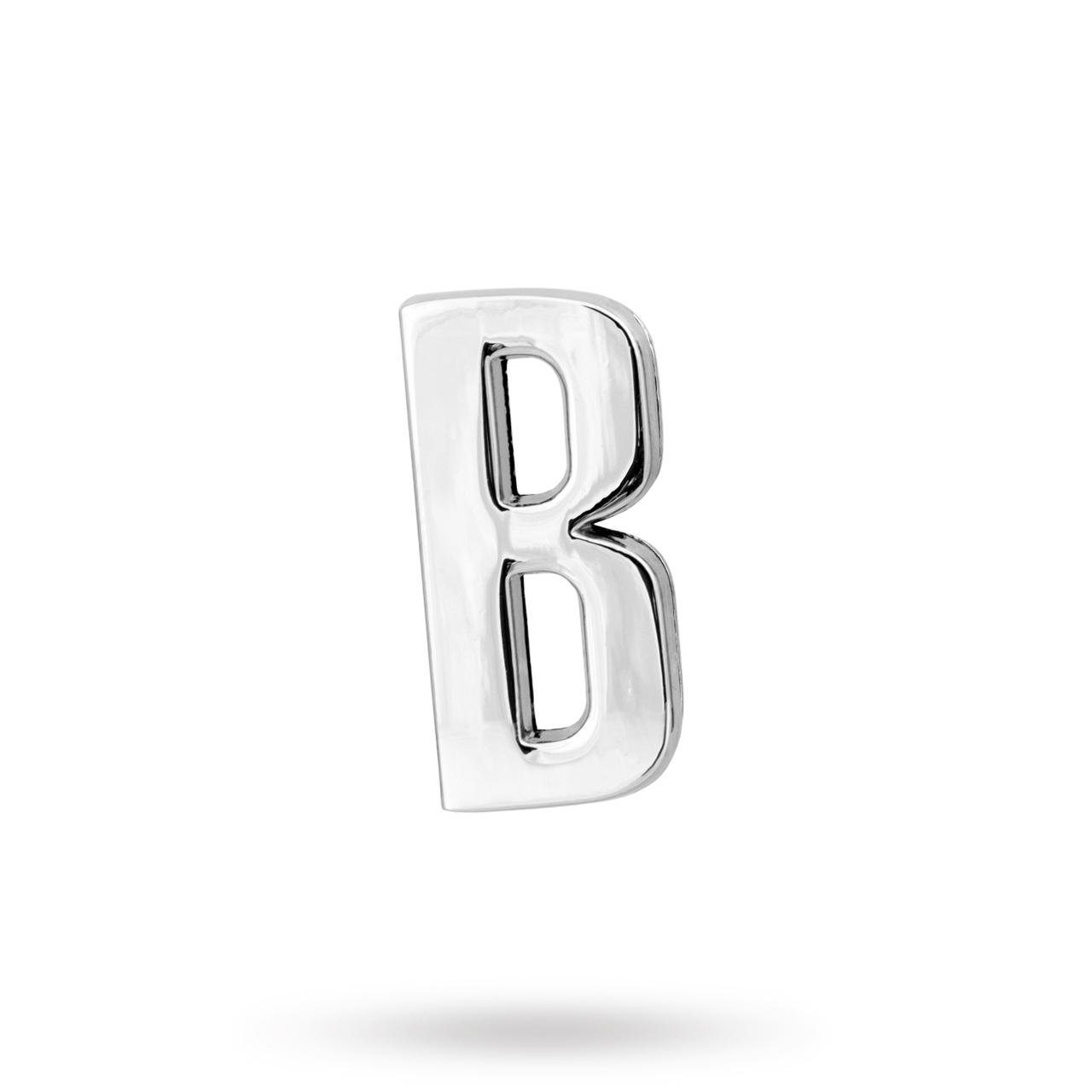 Personalize Bokstäver 30mm B