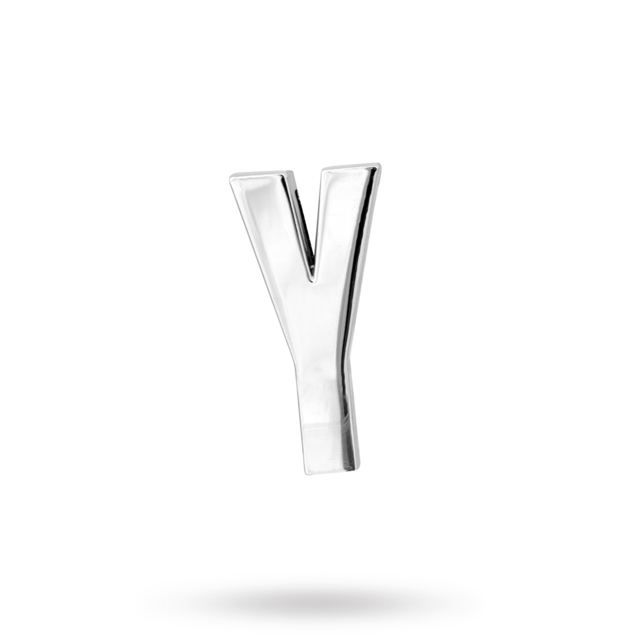 Personalize Bokstäver 30mm Y