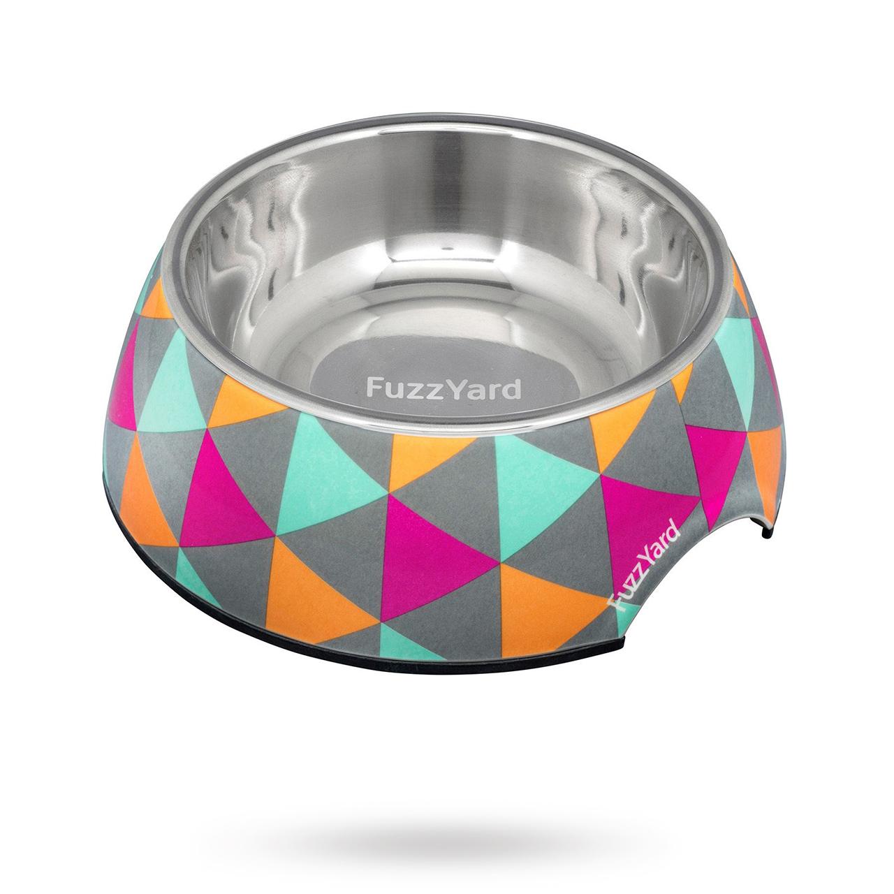 POP - Hundmatskål - Mat / Godis