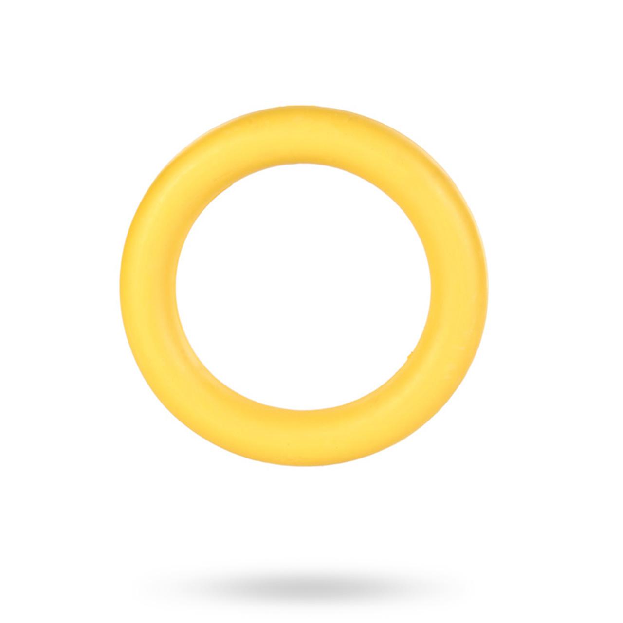 Flytande Ring I Naturgummi