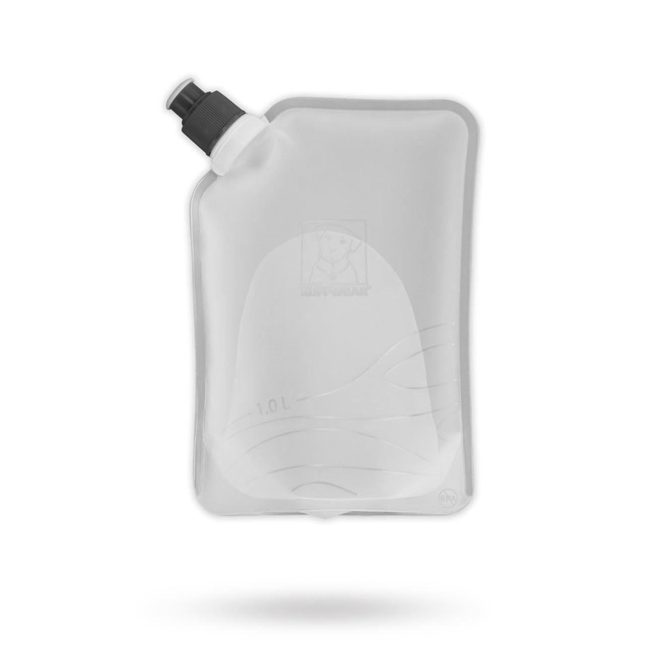 Replacement Bladder - Vattenflaska 1L
