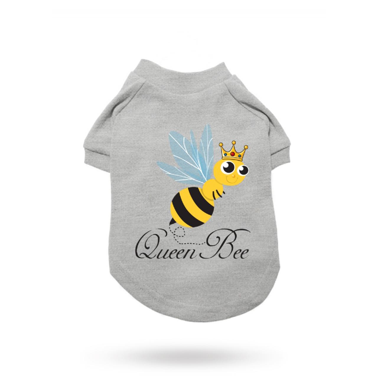 Queen Bee - T-Shirt