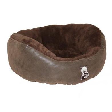 Etosha Donut Bed
